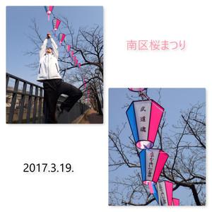 2017319jun